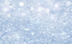 Winter-snow-flakes-winter-22231258-1238-768