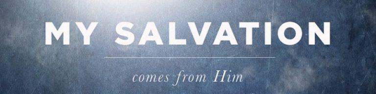 cropped-salvation.jpg