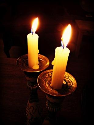 shabbat-candles-007-1