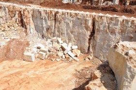 stones-of-croatia-kamen-pazin-uk-kirmenjak-quarry-limestone-16